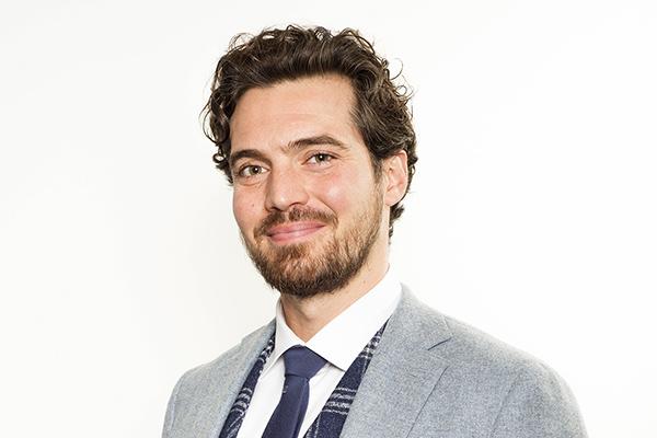 Pierre-Van-Klaveren-@-Primo