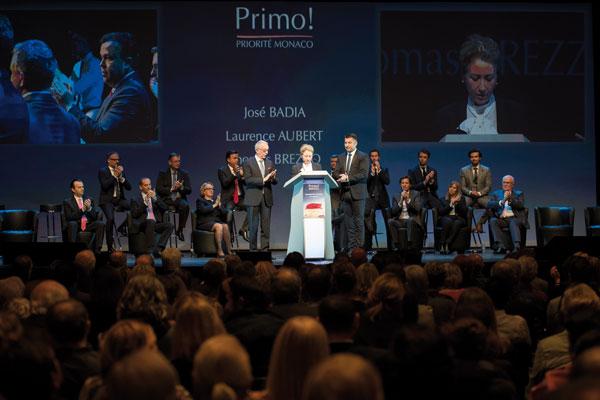 Premier-Meeting-Primo-22-novembre-2017-Stephane-Valeri-@-Primo-HER_8189
