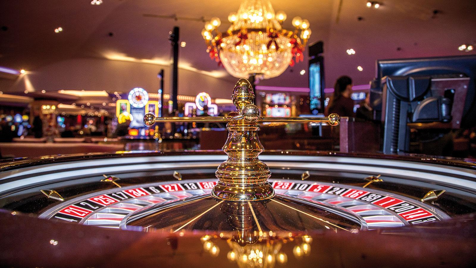 SBM-Sun-Casino-@-SBM-Philip-Ducap-sbm_sc_gambling_room_0009_1