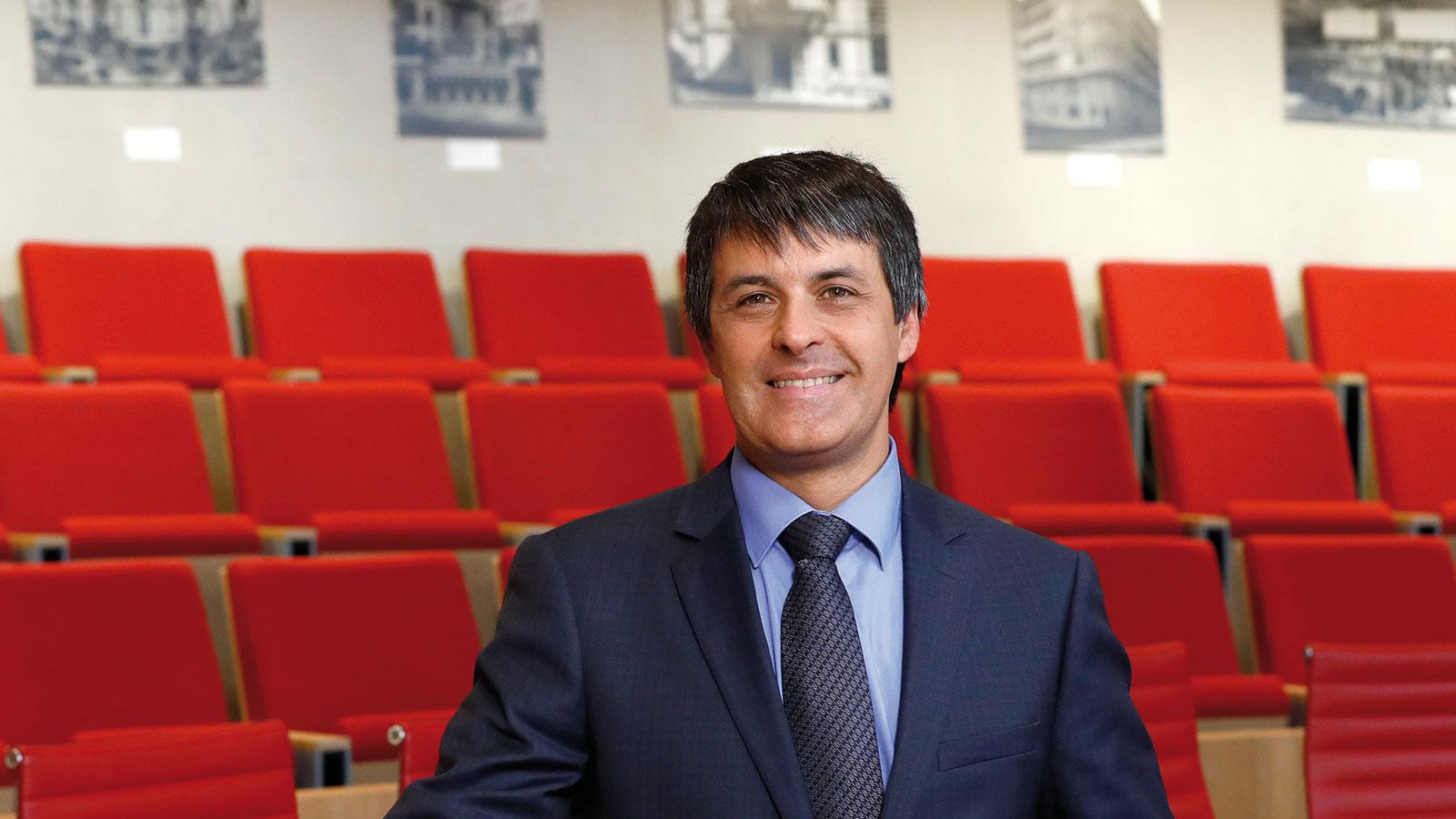 Thierry-Poyet-@-Conseil-national-_JCV2954