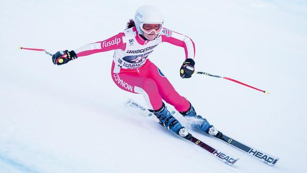 Alexandra-Coletti---2017_Audi_FIS_Ski_Weltcup_Garmisch-Partenkirchen-by_2eight