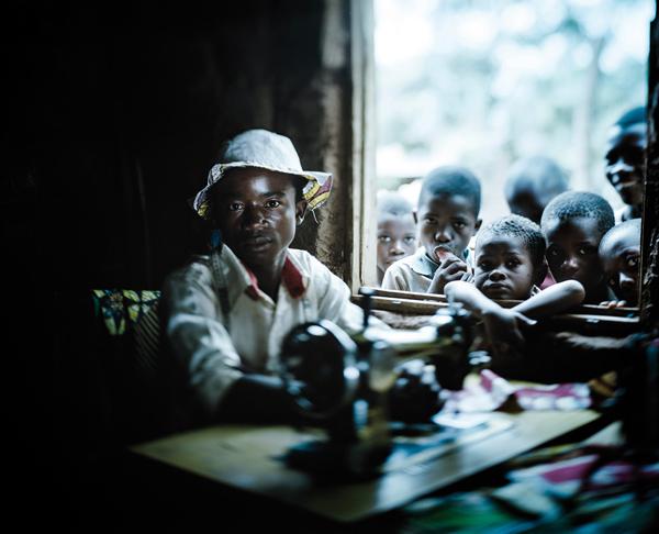 Amade-financement-@William-Dupuy--genrationCongo38