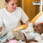 Enfants-operes-et-sauves-@-Monaco-Collectif-humanitaire-_69A3787