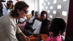 ITW-Caroline-RDC-2017---Camps-de-refugies-centrafricains-de-Gbadolite-05