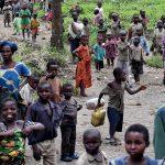 ITW-Caroline-RDC-2017---Camps-de-refugies-centrafricains-de-Gbadolite-06