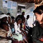 ITW-Caroline-RDC-2017-Camps-de-refugies-centrafricains-de-Gbadolite-UNHCR