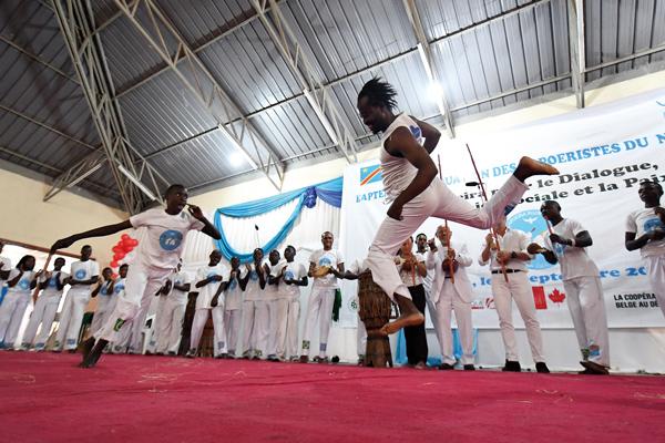 ITW-Caroline-RDC-2017-Capoeira-pour-la-Paix-03