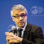 Pascal-Saint-Amans-3-@-OCDE