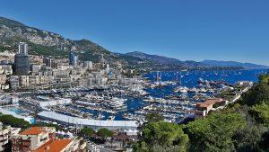 Vue-de-Monaco-Rocher-Palais-Port-Hercule-@-Iulian-_X3A6745