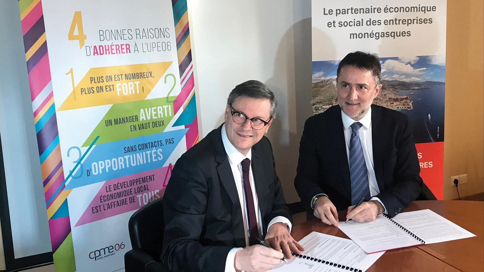 FEDEM-UPE06-Philippe-Ortelli-Philippe-Renaudi-8-mars-2018-@-FEDEM