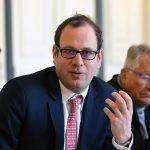 Frederic-Genta-delegue-interministeriel-a-la-transition-numerique-MAN_0604-@-Manuel-Vitali-DirCom