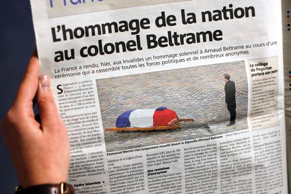 Une-Attentat-Aude-Hommage-Arnaud-Beltrame-@-DR-_X3A9940