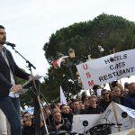 Christophe-Glasser-Manifestation-interprofessionnelle-USM-du-6-decembre-@-Monaco-Hebdo-DSC_0373
