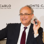 Monsieur-Jean-Luc-Biamonti-President-Delegue-de-Monte-Carlo-Societe-des-Bains-de-Mer-(6)-@-SBM