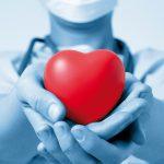 Sante-don-organes-@-DR-iSt_68020011_L