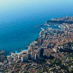 Vue-aerienne-Monaco-@-Gallo-DirCom-CHA_5242