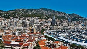 Vue-generale-de-Monaco-La-Condamine-@-Iulian-Giurca-_X3A6747