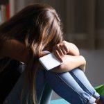 Adolescent-souffrance-depression-01