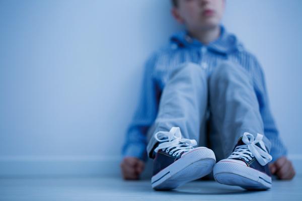 Adolescent-souffrance-depression-02