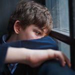 Adolescent-souffrance-depression-03