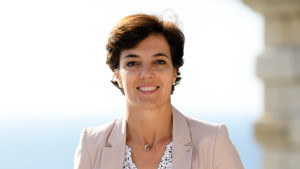 Celine-Cottalorda-promotion-droits-des-femmes-@-Manuel-Vitali