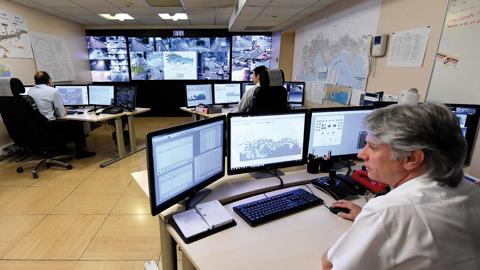 Centre-gestion-de-la-mobilite-@-CIGM