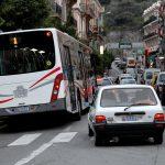 Circulation-automobile-monaco-Rue-Grimaldi-@-Fanny-Cotin