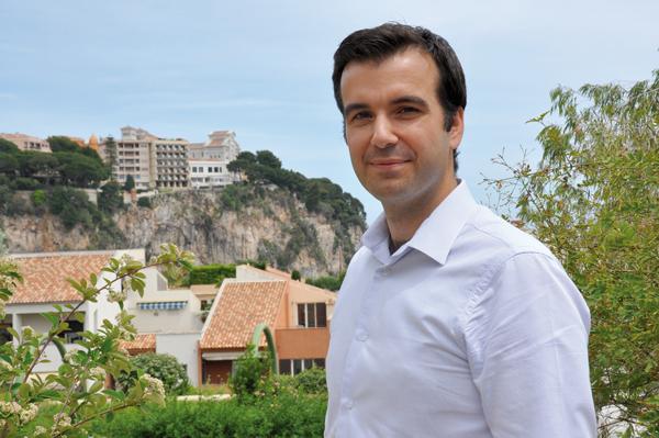 Fabrice-Marquet-@-Obs-DSC_0041