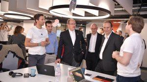 Fabrice-Marquet-Albert-II-Xavier-Niel-Inauguration-MonacoTech-@-DirCom-Gallo-CHG_6671