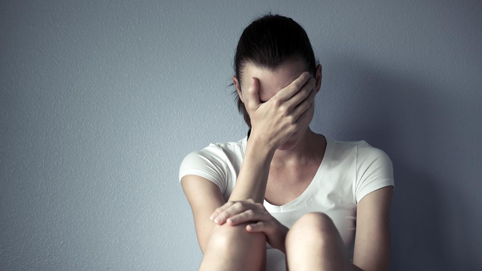 Confinement : une aide psychologique <br/>s'organise à Monaco