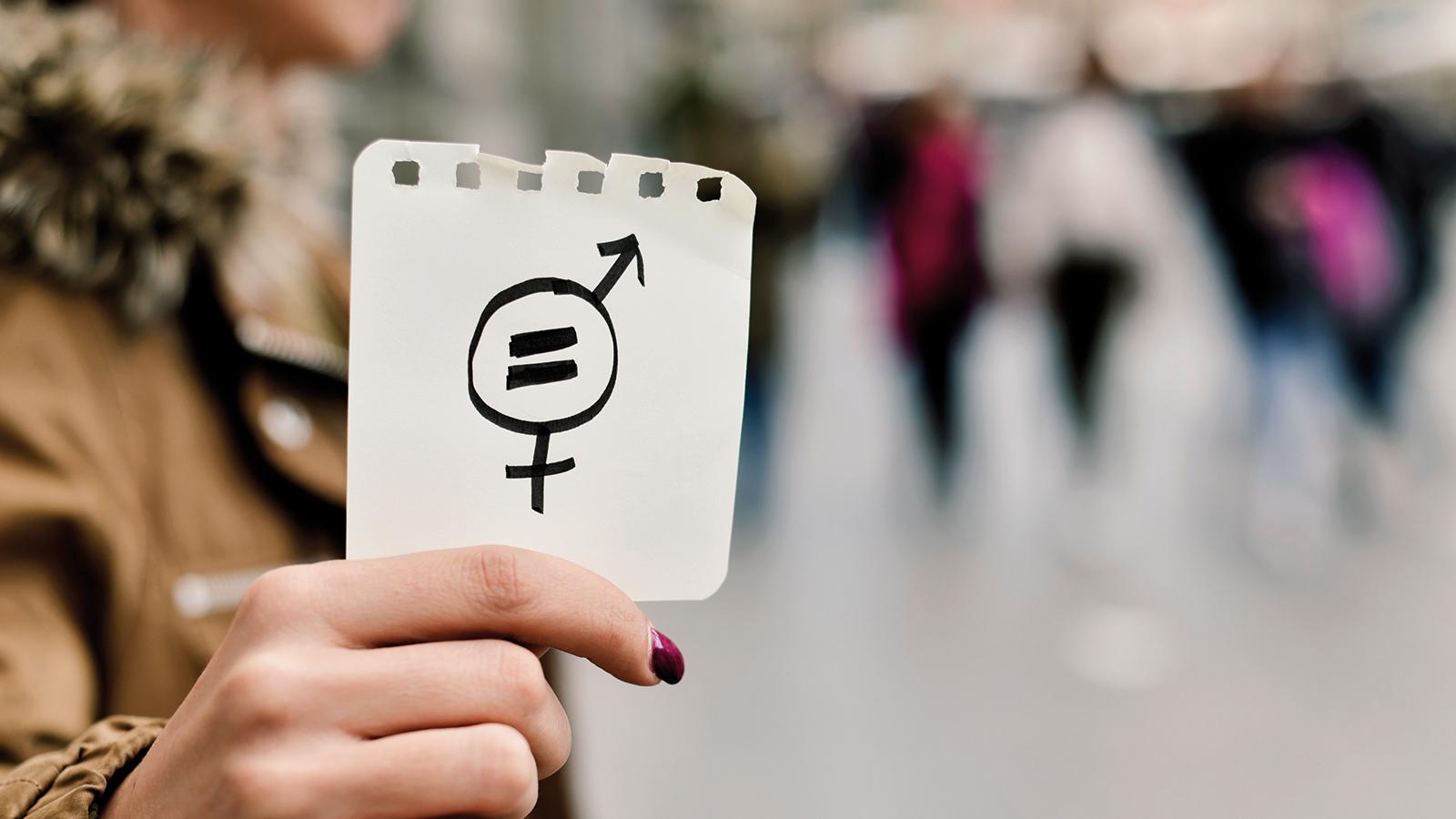 Femme-droits-des-femmes-me-too
