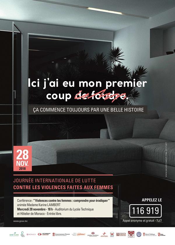 Journee-Internationale-de-Lutte-contre-les-Violences-faites-aux-Femmes