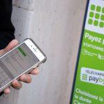 Lancement-PayByPhone-Monaco-(1)@-Mairie-de-Monaco