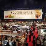 Monte-Carlo-Gastronomie-2018-@-Iulin-Giurca-0F7A7788