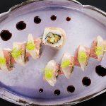 Roll-asperge-@-Maya-Bay