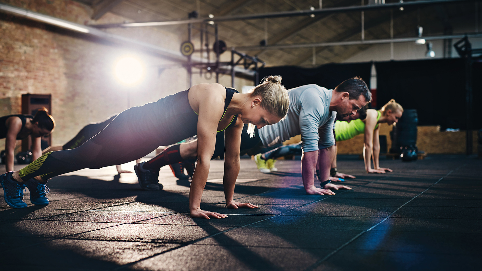 Sport-Fitness-Groupe-femme-iStock-680886042