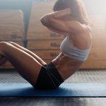 Sport-Fitness-Hiit-Femme