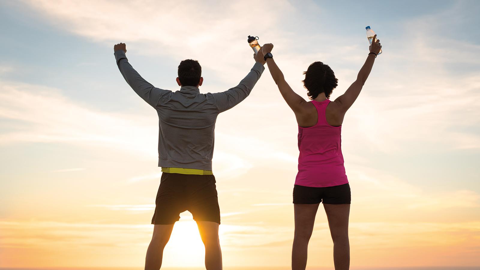 Sport-Fitness-hydratation-boisson-iStock-597649026