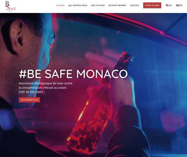 Be-Safe-Monaco-2