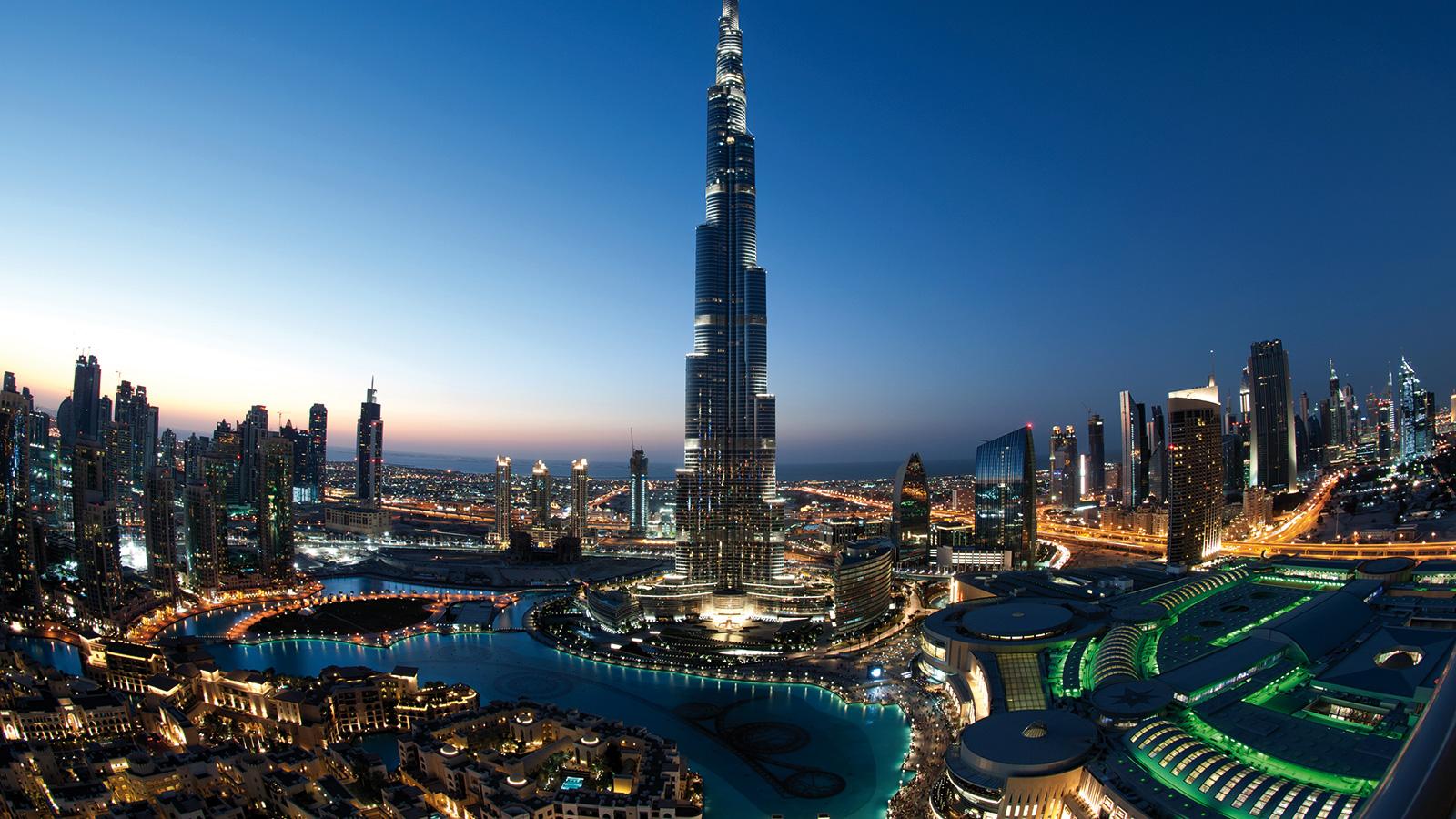Dubai-02