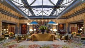 Hotel-Metropole-Lobby-@-MC_StudioPhenix-(8)
