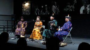 Printemps-des-arts-Chirgilchin-Musique-mongole-2