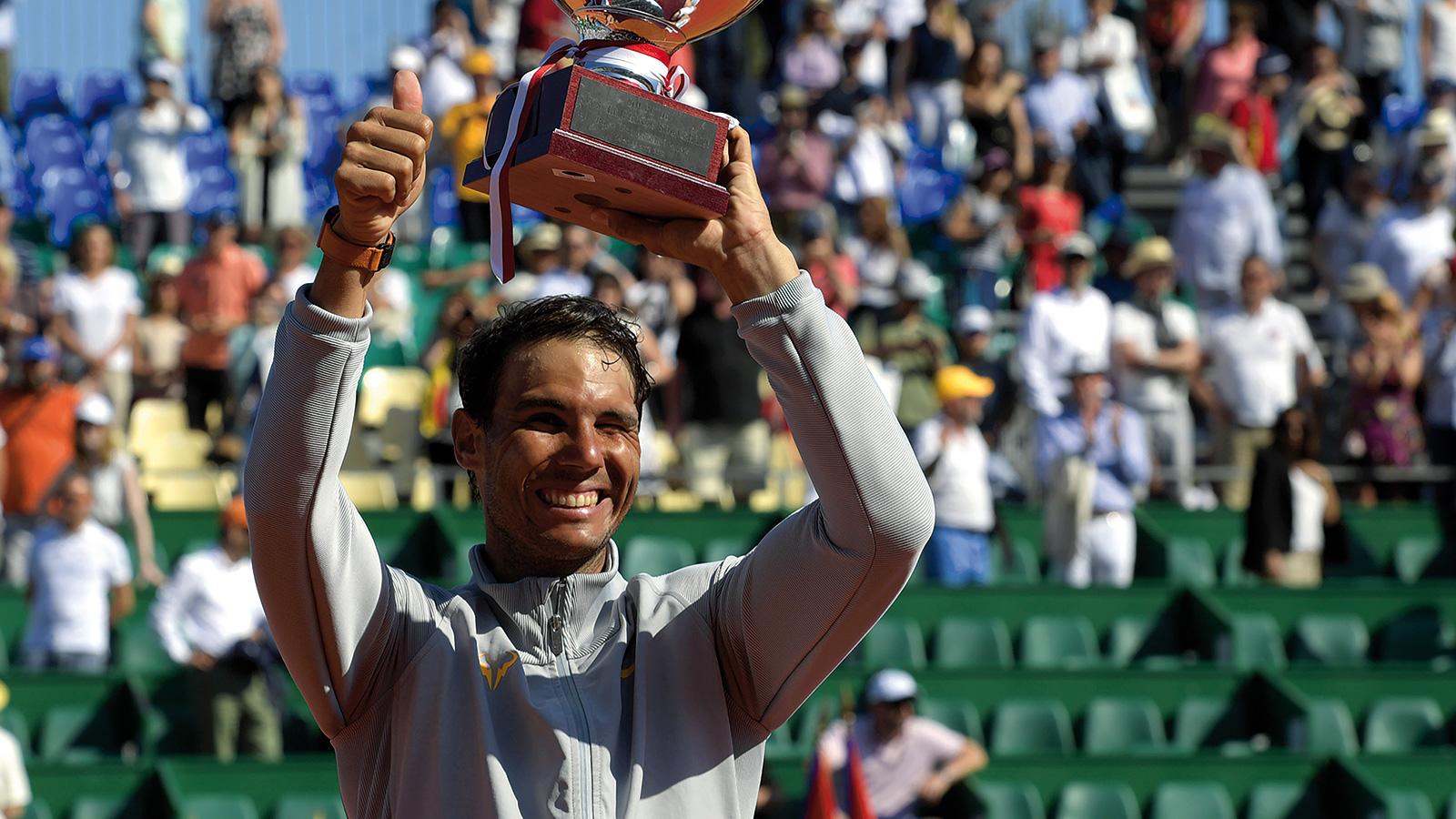 Tennis-Masters-Monte-Carlo-2018-Nadal-@-Manuel-Vitali-DirCom-_MAN3677