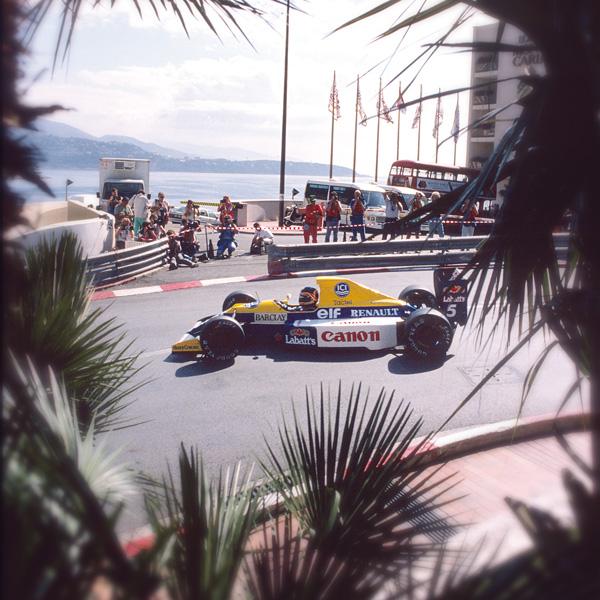 Thierry-BOUTSEN-Grand-Prix-Monaco2