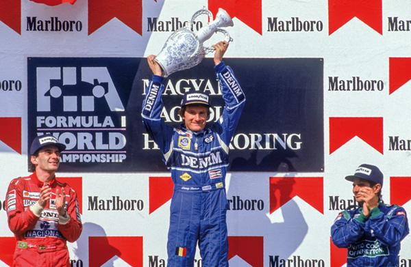 Thierry-Boutsen-@-DR-d_reinhard_GP-Ungarn_90_02