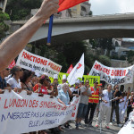 Manifestation-USM-du-22-juin-2017-Olivier-Cardot-@-Obs-DSC_0233