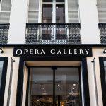 Opera-Gallery-0F7A0175-2
