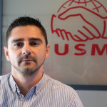 USM-Christophe-Glasser-@-Obs-Maxime-Dewilder-P1020985