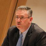 Conseil-national-budget-rectificatif-@-Conseil-National-Christophe-ROBINO