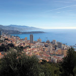 Vue-Monaco-Mars-2019-@-SB-Obs-IMG_9827